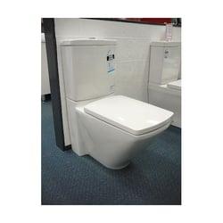 Photo Of Farleyu0027s Bathroom Supplies Pty Ltd   Grange Queensland, Australia