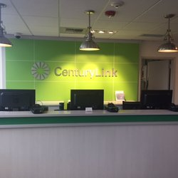 CenturyLink - 3718 Rosedale ST NW, Gig Harbor, WA - 2019 All You