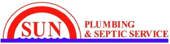 Sun Plumbing & Septic Service: 11331 US Hwy 301 S, Riverview, FL
