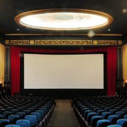 Avalon Theatre 34 Photos 76 Reviews Cinema 5612