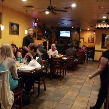 Photo Of La Casita Restaurant Indio Ca United States