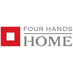 Photo Of Four Hands Home   Austin, TX, United States