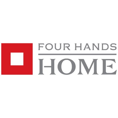 Four Hands Home   57 Photos U0026 53 Reviews   Furniture Stores   2090 Woodward  St, Southeast Austin, Austin, TX   Phone Number   Yelp