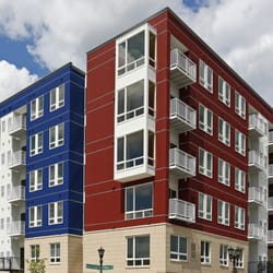 Top 10 Best No Credit Check Apartments in Eagan, MN - Last