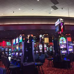 Oneida casino buffet betting strategies blackjack