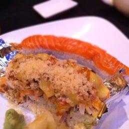 Photos for arisu japanese cuisine yelp for Arisu japanese cuisine