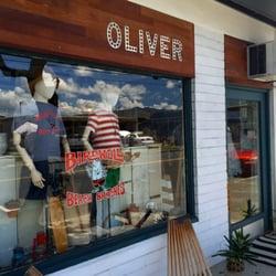 2068a0720 Oliver Men s Shop - 64 Photos   15 Reviews - Men s Clothing - 49 ...