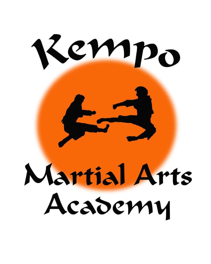 Kempo Martial Arts Academy: 650 Main St, East Aurora, NY