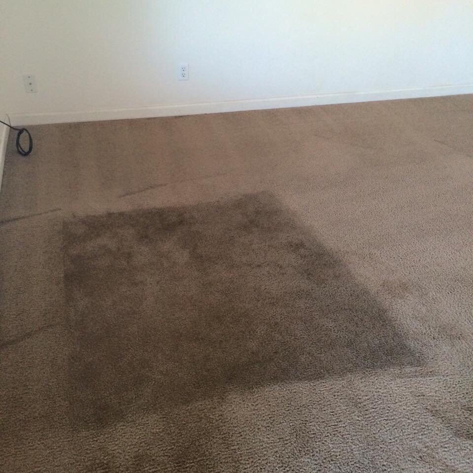 Emilios Carpet and Furniture Cleaning | 36865 Franklin Ave, Madera, CA, 93636 | +1 (559) 975-3969