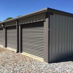 Photo Of Secure Self Storage   Lyman, SC, United States. All New Units