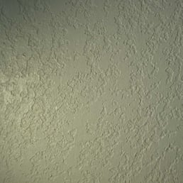 KC Textures Inc Get Quote Drywall Installation Repair 2104