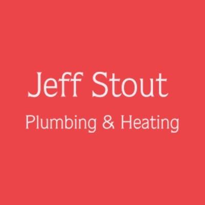 Jeff Stout Plumbing & Heating: 405 O W Rd, Bangor, PA