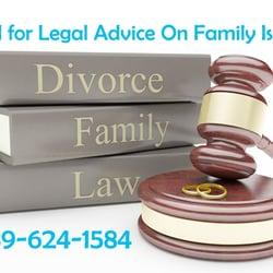 Divorce lawyer oshawa