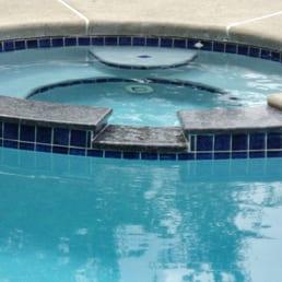 R pool  S & R Pool & Spa - 43 Fotos - Schwimmbadbau & Whirlpools - 917 ...