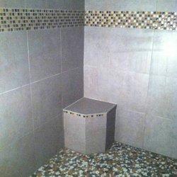 Signature Remodeling And Repair Photos Contractors Midland - Bathroom remodel odessa tx