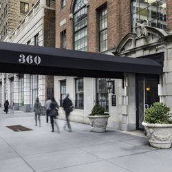 Top 10 Best Rent Control Apartment In New York Ny Last Updated