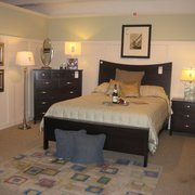 Awesome ... Photo Of Westwood Furniture   Dedham, MA, United States