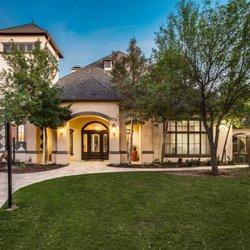 Cedar Park Tx >> Lakeline Villas 83 Photos 20 Reviews Apartments 2201 S