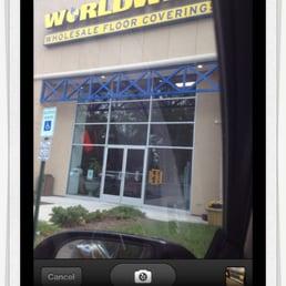 Elegant Photo Of Worldwide Wholesale Floor Covering   Fairfield, NJ, United States