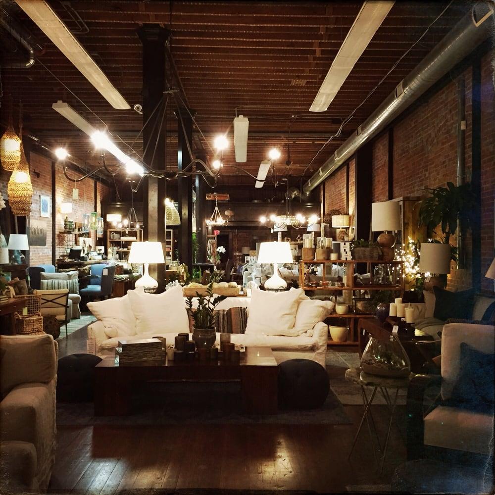 Celadon House   Furniture Stores   766 Higuera St, San Luis Obispo, CA,