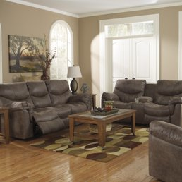 Mcguire Furniture Rental Set Captivating Mcguire Furniture Rental & Sales  18 Photos  Furniture Stores . Inspiration Design