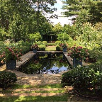 Stan Hywet Hall & Gardens - 163 Photos & 64 Reviews - Museums - 714 ...
