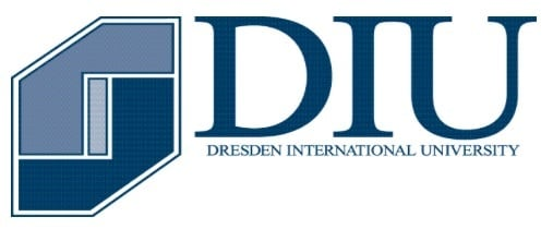 Image result for Dresden International University