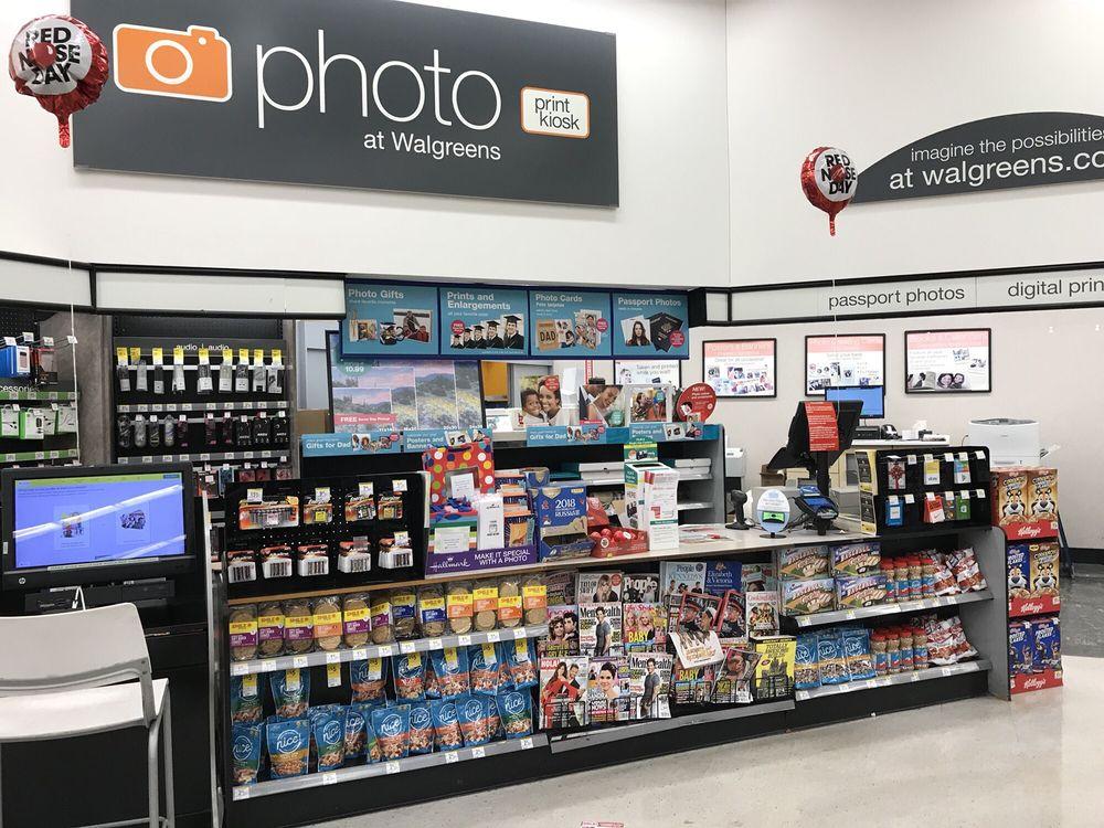 Walgreens - (New) 12 Photos & 45 Reviews - Drugstores - 2331