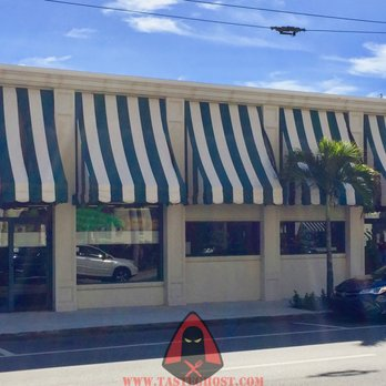 Green S Luncheonette Palm Beach Fl