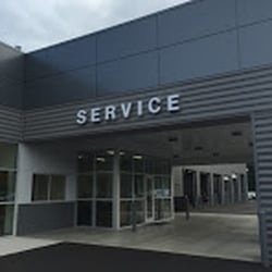 Carolina Ford Car Dealers 103 Church St Honea Path Sc Phone