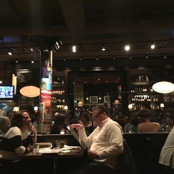 Trumbull Kitchen Hartford Ct Reviews