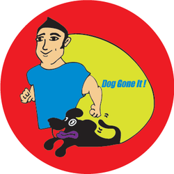 Dog Gone It Yard Duty - Dog Walkers - Strongsville, OH - Phone ...