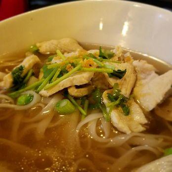 Larb Thai Restaurant Order Online 82 Photos 86 Reviews