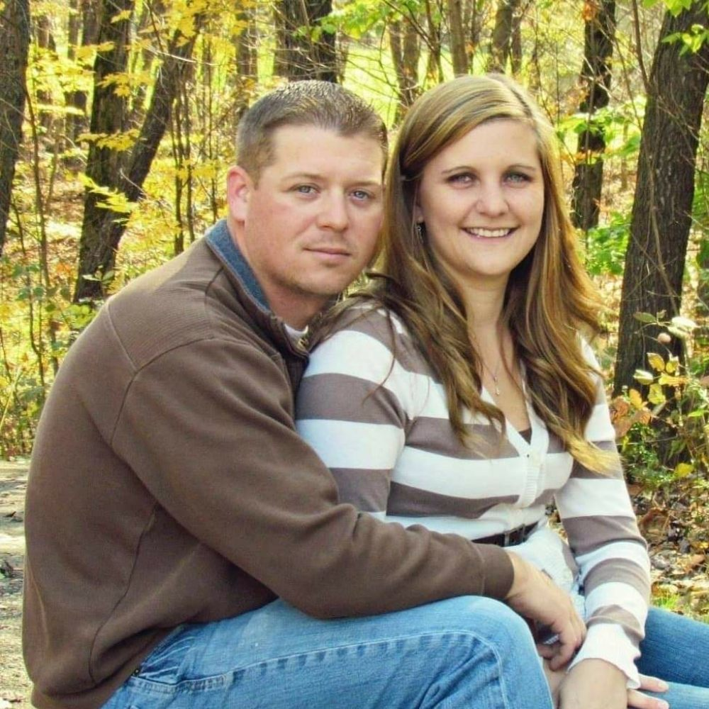 Cheapest Tree Services: Alliance, OH