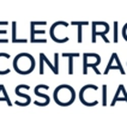 photo of electrical communications association fortitude valley queensland australia electrical contractors association