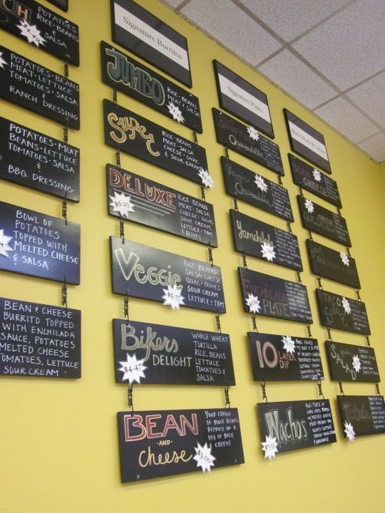 Bellingham (WA) United States  city images : ... Bellingham, WA, United States Restaurant Reviews Phone Number