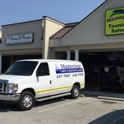 Photo Of Masterclean Morehead City Nc United States 32 Photos Carpet Cleaning 111a Riggs Rd