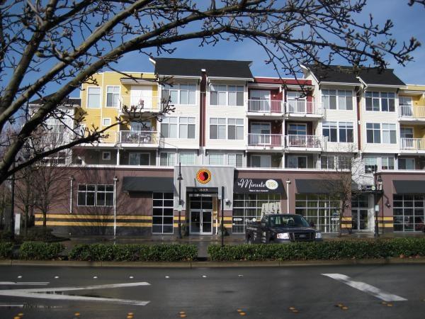 Mog Station Login >> Burnett Station Apartments - Apartments - 339 Burnett Ave S, Renton, WA - Phone Number - Yelp