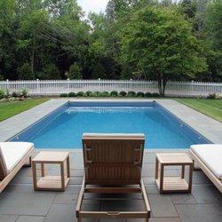 swimming pool services pool hot tub service w220n1563 jericho ct waukesha wi phone