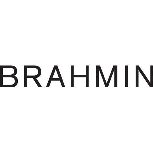 Brahmin Handbag Outlet Gift Card West