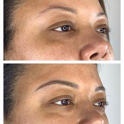 Permanent Makeup Philadelphia