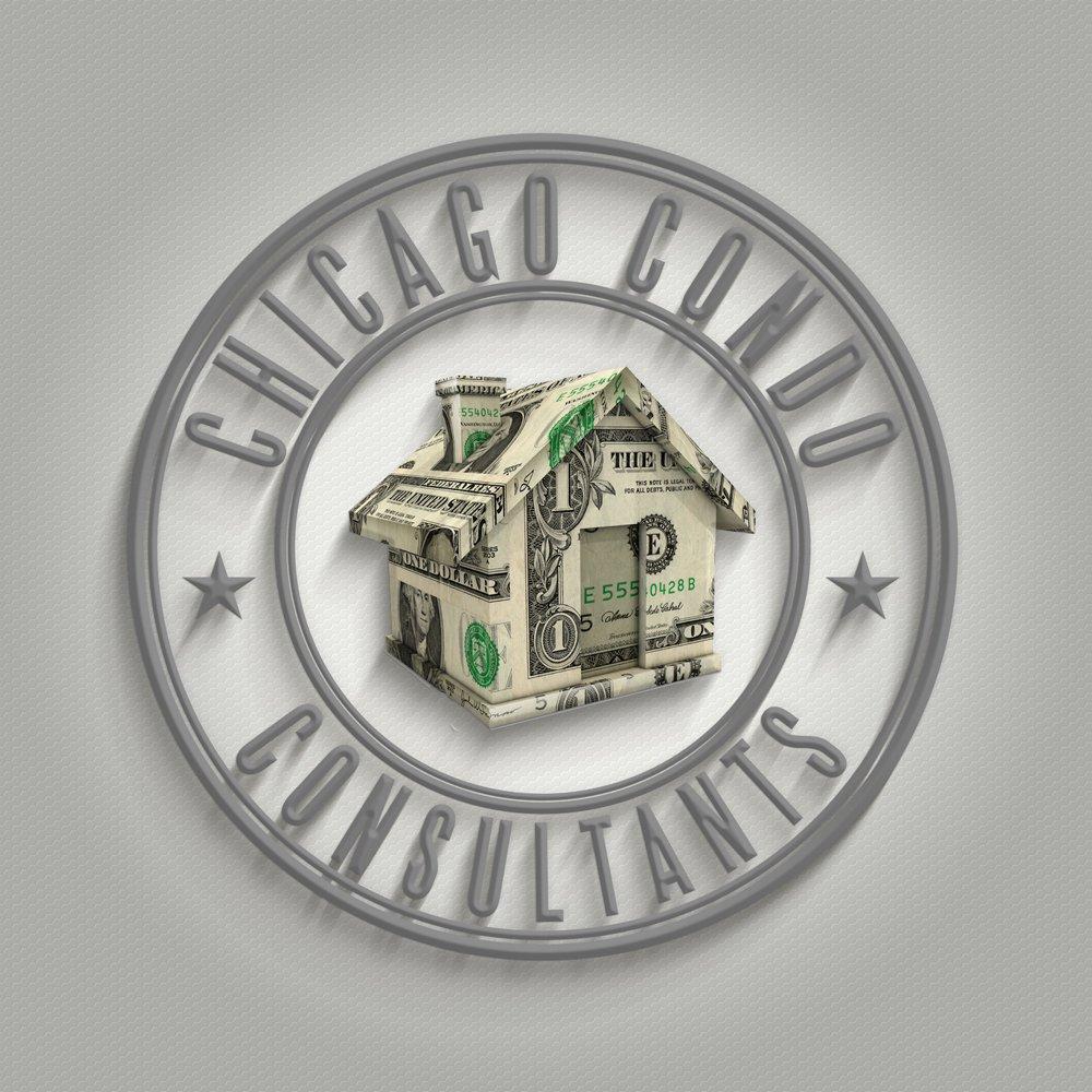 Chicago Condo Consultants: 1800 N Clybourn, Chicago, IL
