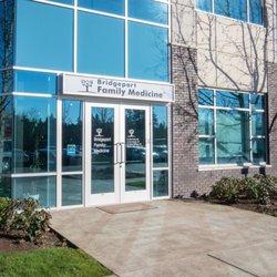 Bridgeport Family Medicine - 21 Reviews - Family Practice