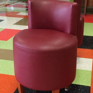Fort Pitt Furniture   Furniture Stores   5150 W Roosevelt Rd ...