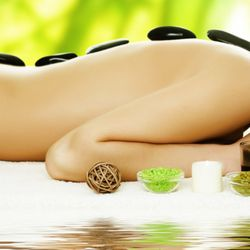 Asian massage in the hudson valley think, that
