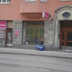 oljemassage stockholm massage i uddevalla