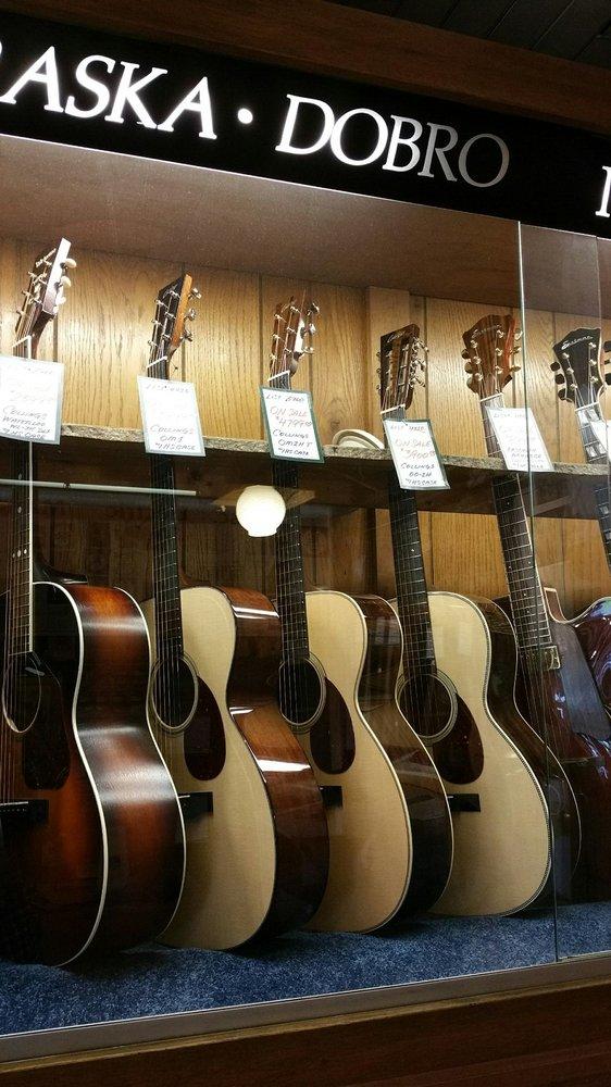 Appalachian Bluegrass Shoppe - 32 Photos & 26 Reviews
