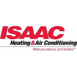 Photo Of Isaac Heating Air Conditioning Dansville Ny United States