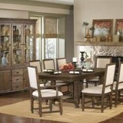 Photo Of Paradise Furniture   Temecula, CA, United States ...
