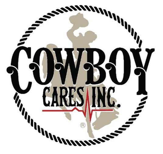 Cowboy Cares: 70 Meadow St, Urie, WY